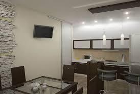 Как сделать дизайн-проект новой квартиры