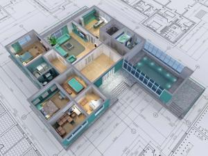 Какие на сегодняшний день нормативные акты регулируют вопросы, связанные с перепланировкой квартир?