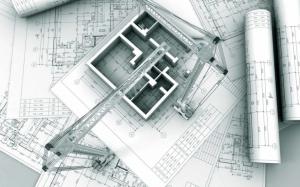 Какая ответственность за нарушение норм о перепланировке жилых помещений предусмотрена действующим законодательством Украины?