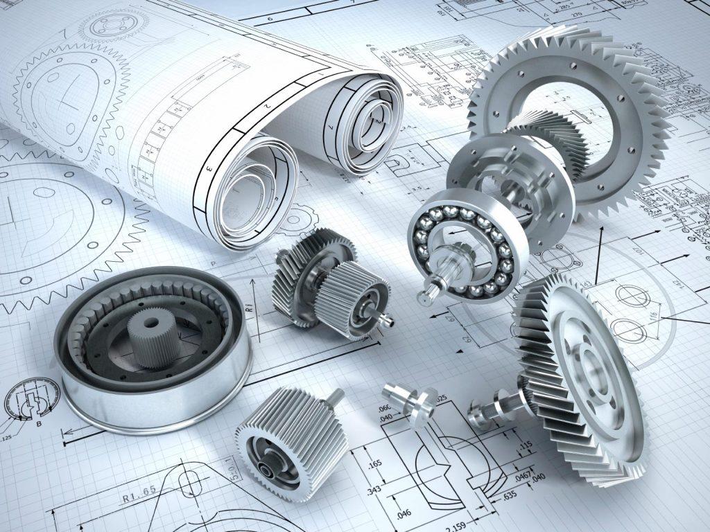Разработка конструкторской документации: нематериальный актив или расходы периода